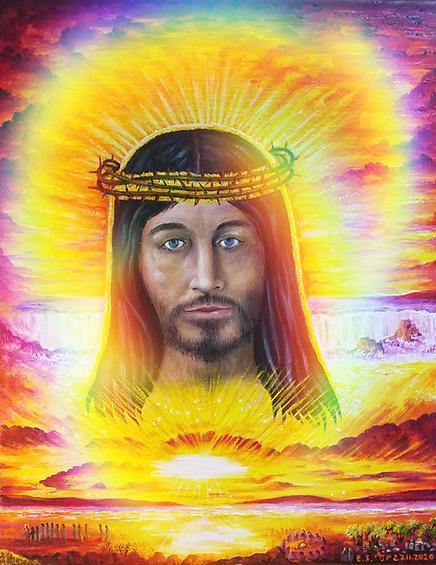Jesus 2 changes.png