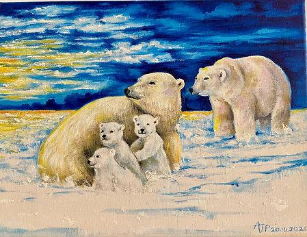 my polar bears.jpg