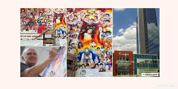 Collage Alanko + ESC.jpg