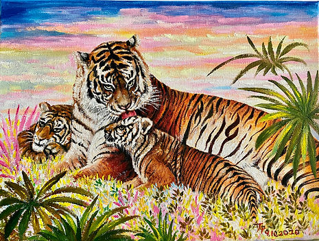 new tigers.jpg