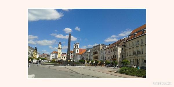 Banská_Bystrica_square.jpg