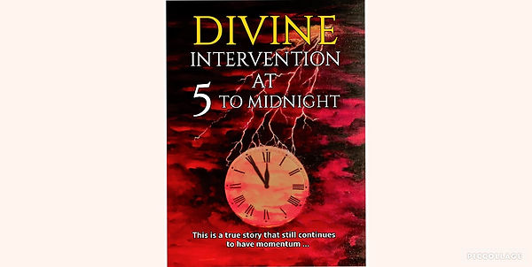 Divine Intervention at 5 to Midnight.jpg