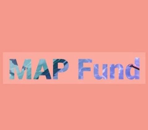 MAP Fund logo.jpeg