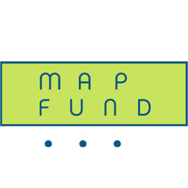 map-fund-square-cropped-high-res.webp