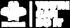 Princes Trust logo WO-01.png
