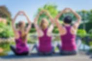 2017-08-14 Yogashoot Sarah Peeters 1501.