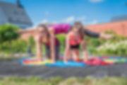 2017-08-14 Yogashoot Sarah Peeters 2039.