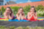 2017-08-14 Yogashoot Sarah Peeters 2030.