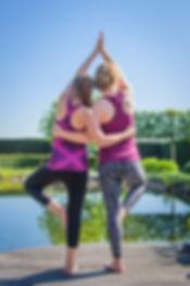 2017-08-14 Yogashoot Sarah Peeters 1437.