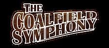 Coalfield Symphony logo.png
