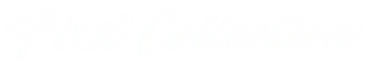 EP Title (White, Blank).png