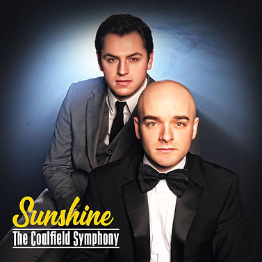 Sunshine Cover.jpg