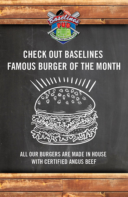 burger_of_the_month.jpg