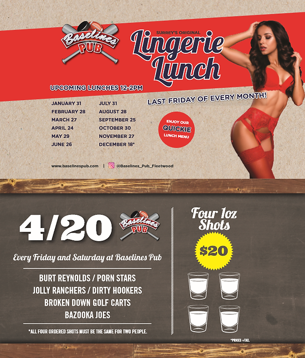 new lingerie lunch2.png