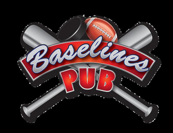 Baselines_Logo_3.png