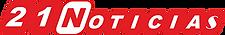 logo_NOTICIAS 21.png