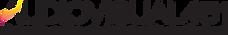 Logo-P-Audiovisual451 (1).png