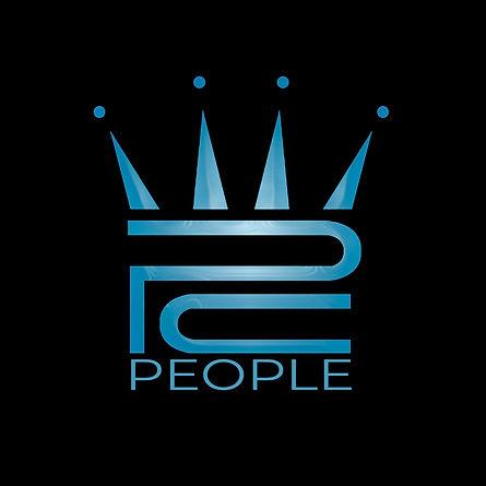 PC PEOPLE 1.jpg