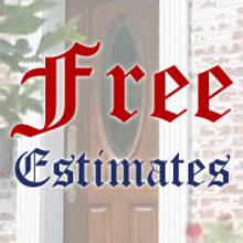 Replacement Window Companies Baltimore-Door Companies Baltimore