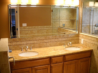 Bathroom Remodeling Companies Pittsburgh