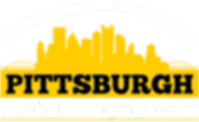 SEO Steelers in Pittsburgh #1 Google Rankings with our web designers that keyword your website correctly to get top organic placement.