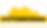 Pittsburgh Web Design, seo pittsburgh, search engine optimization pittsburgh, web design in pittsburgh, web design pittsburgh pennsylvania, pittsburgh internet marketing, pittsburgh online marketing, pittsburgh ppc management, pittsburgh seo firms, pittsbu