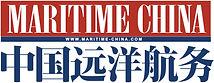 Maritime China.jpg