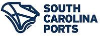 South Carolina Ports Authority.jpg