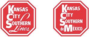 KCS-logos-BLACK-NO URL.png