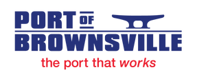 Port of Brownsville Logo - GULF 2018.png