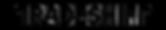 TradeShift-logo-usage_main-black.png