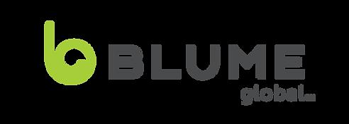 Blume_G_Logo_Hor_FC_RGB.png