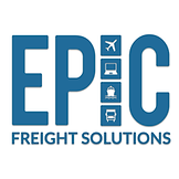 Epic Freight Solutions.png