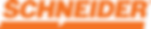 Schneider_Four Color Process Register.pn