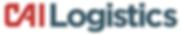 CAI Logistics Logo- NEW 2020.png