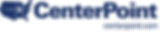 CenterPoint Horizontal logo_website_CNT
