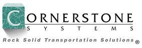Cornerstone logo_full trademark_.jpg