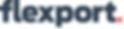 Flexport Logo.png