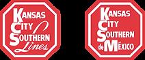 KCS_KCSM Logo Group Pantone.png