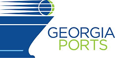 GPA-Logo-Primary-v2-RGB.jpg