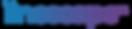 linescape-logo-gradient.png