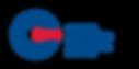 GCT_Logo_Canada_Pantone.png