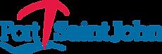 Port Saint John General Logo.png