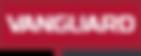 Vanguard-Logo_RGB 2016.PNG