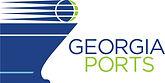 GPA-Logo-Primary-v2-CMYK.jpg