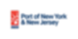 Port-Authority NYNJ-Logo_4C.PNG