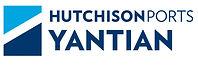Hutchison Ports.jpg