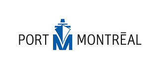 Port of Montreal.jpg