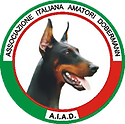 Logo AIAD.png