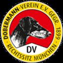 dobermann-verein.png